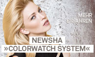 NEWSHA COLORWATCH SYSTEM