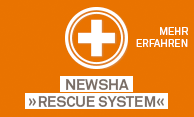 NEWSHA RESCUE SYSTEM